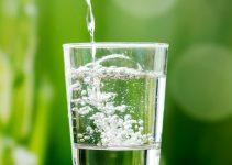 Bol Su İçmenin Faydaları – Daha Fazla Su İçmeniz İçin 7 Neden