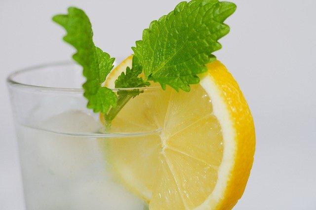 Limonlu su içmek zayıflatır mı?